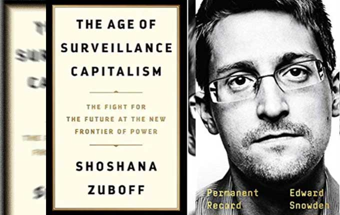 The Pros and Cons of Surveillance Capitalism | Cognizant