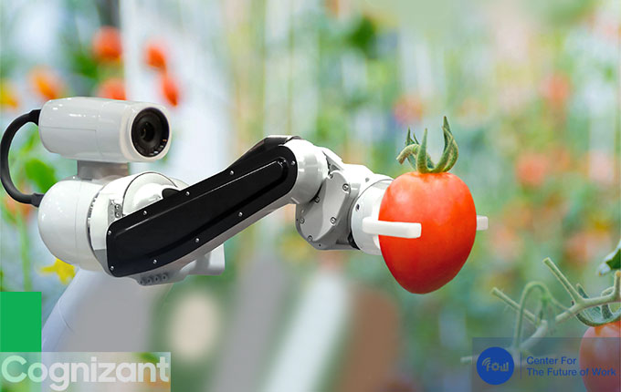 ai-automation-and-appetites-how-technology-will-feed-the-future_banner