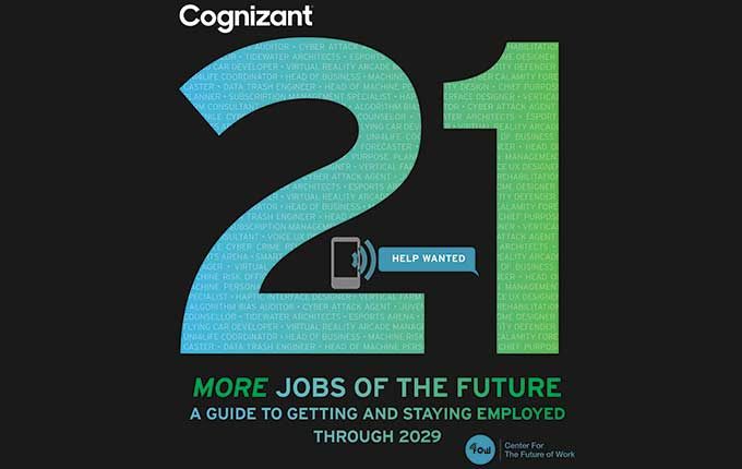 21-more-jobs-of-the-future-a-guide-to-getting-and-staying-employed-through-2029_banner