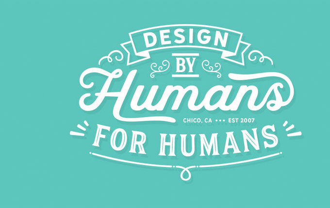 the-human-future-of-skills_banner